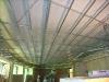 M邸 天井施工