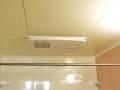 浴室暖房乾燥機 快適な入浴を